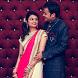 Shubhangi weds Ashish by WeddingFolk