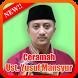Ceramah Offline Yusuf Mansur by Anita Ramadani