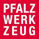 Pfalzwerkzeug by Pfalzwerke AG