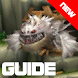 ☺ Tricks Dragons Rise of Berk by AnnNaDanCopyKonOther