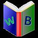 MyWordBank V1(行動學習-個人化單字簿)