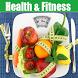 Healthwise by B. Ken Paul