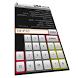 Calculadora NEXUS5 precision by PMSoftware TurnoGes
