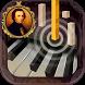 Piano Chopin PRO by NETIGEN Games