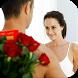 اجمل قصائد الحب by Rozita Apps