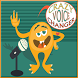Crazy Voice Changer by Sound and Voice Studio