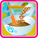 Pumpkin Bread Cooking Games by OFI Games