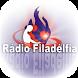 Rádio Filadélfia 106 by AudioBras