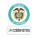 Deporte a la Mano by Coldeportes