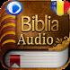 Biblia audio in romana by Million.Best.Projects.MMA
