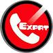 Expat Voice Dialer