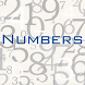 Numbers, a Brain Game by SYNCROM ENTERTAINMENT