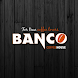 Banco Coffee by The Robot