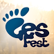 GESfest by BQuest Team