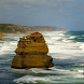 Great Ocean Road by goingtoplaces.com