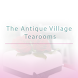 The Antique Village Tearoom by EMS Internet