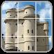Castels puzzles by Aragon-Soft