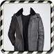 Winter Jacket Photo Suit by Artiz Inc.