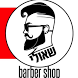 Shauli barber shop by geekApps