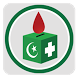Blood Bank Pakistan by Blood Bank Pakistan