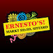 Ernestos by FUTURON