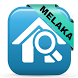 Melaka Property by Luke Lim