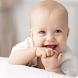 Развитие и обучение ребенка by FancyAppJournal