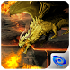 Dragon Sniper Hunter Free by GS Games