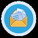 Go Bulk SMS - Nigeria by GoGoServices