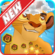 The Lion Adventure : New World by Play With