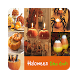 Halloween Idea Craft by Achieve Pro