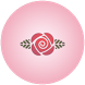 Rose Wallpapers by Holotype Inc.