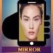 Mirror by InstanceSolution