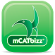 mCATbizz®