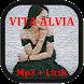 Lagu Vita Alvia Jaran Goyang Mp3 Lirik by Zagosck Apps