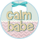 Calm babe by Nextrue.com