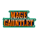 Mage Gauntlet by Noodlecake Studios Inc