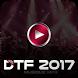 DTF 2017 by rdchikhi