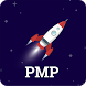 PMP Stress-Free: RocketPrep by RocketPrep