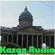 Visit Kazan Russia by bdl.apk1
