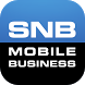 Business Banking/ SNB of Omaha by Security National Bank of Omaha