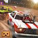 VR Demolition Derby Crash Race by Vital Games Production