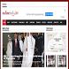 Onlineindo News by Surau Intermedia
