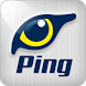Ping TEST by YOUHOST