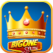 Danh bai doi thuong BigOne by Comeback King