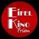 Eifel Kino Prüm