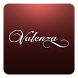 Valenza Interactive Maps by Vistaland & Lifescapes, Inc.