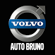 Auto Bruno; salon&serwis Volvo by Iteo.co