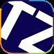 Tax Zoom Accountants by MyFirmsApp