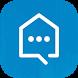 HOME MEE by Viettel ICT